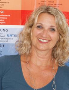 Dr. Sigrid Ofner - website_foto2